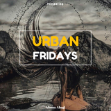 Freestyle Fridays Vol. 16 #AfricanBeauty