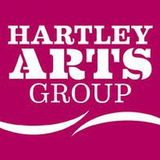 The Alan Donegan Show No 43; With guests from the Hartley Arts Group cast of Frankenstein