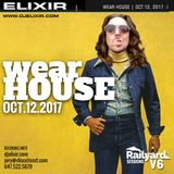 ELIXIR | Wear House