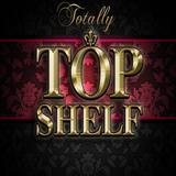 DJ BEANER- TOP SHELF BREAKZ #1
