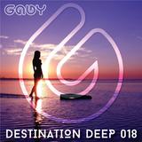 G.A.B.Y | Destination Deep | #018