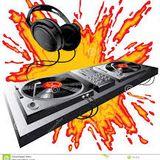 www.mixhitradio.co.uk-MR PIX-missing links -thursday 7.11.19