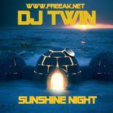Dj Twin Sunshine Night