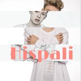 Hispali#MOODY@by Hispali