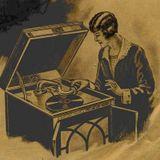 WOSHI - SCHRANZ - Bootleg classics, meets : Schranz and Hardtechno.