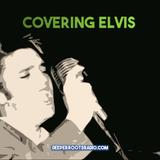 Covering Elvis