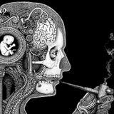 Algiz - Inside My Brain
