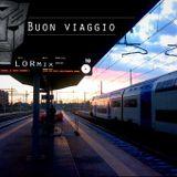 Buon viaggio - LOR Mix
