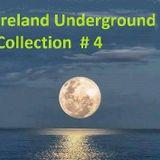 Ireland Underground Collection  #4