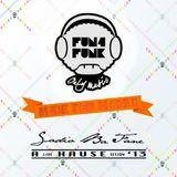 a_hause - Live session'13 - Sadio Ba Fane