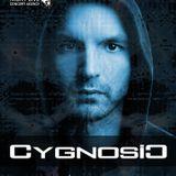 Dj Vedenya - Rock House (club) - CygnosiC (Greece) - (04.03.2017)