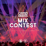 Camp Bisco Mix Contest