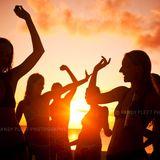 CLUB HOUSE - 2014.08.11 || Mix Alessandro Cinque DJ ||