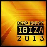 Takataka Deep House 2013