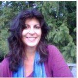 KAREN ANN LUCYK MACDONALD - GUEST - JOLENE JOJO SEEBACHER 01-10-2017