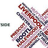 BBC Radio Merseyside-Sargent Pepper At 50       28 08 2017