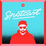 SPOTCAST 002
