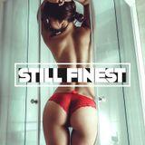 Still Finest ♦ Deep Night Love ♦ Vocal Deep House & Future House Mix 22-04-17 ♦ by Still Finest