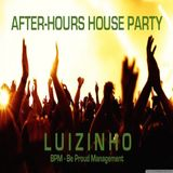After-hours House Party by Luizinho