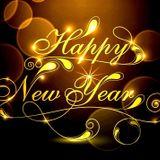 Nonstop - Happy new year 2018 ( Độc ) *Hải Remix *