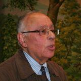 08. Hermínio dos Santos, SCMA, na Assembleia Municipal de 06/12/13