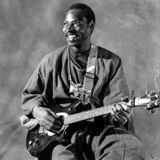 "Ali ""Farka"" Touré"