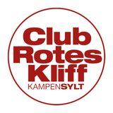 PK Kampengrooves - Deep Tech House Winter Mix 2013