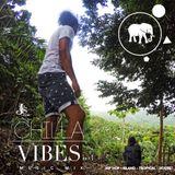 Jus-Jay - Chilla Vibes Mix no.1