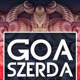 Goa Szerda - 2018.09.26 - Stuy