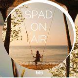 "Edit WebRadio 07 - 05 - 2017 ""One Hour Journey"""