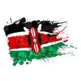 Best of Kenyan Gospel mash Up mix-Dj Verbal