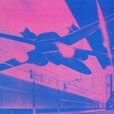 Sematic4 Atomik b2b acidelectrotechno vinyl mix 2017 10 07