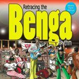 Original Victoria Benga