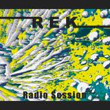 Studiotape @ Radio Session #LEFT