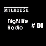 Nightlife Radio #01