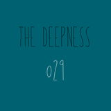 The Deepness 029
