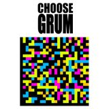 This Is Grum - LucasWade 2009 mix