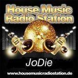 JoDie - Live @ Housemusicradiostation.de (17.02.2019)