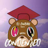 DJ CueBall Presents: Condensed - Yeezy