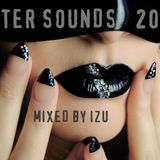 WINTER SOUNDS 2011 BY IZU dj
