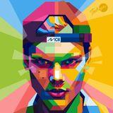 DJ Agano Best Of Avicii Mix