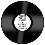 Progrez: The LCD Sessions Episode 114 Hosted by Airwave