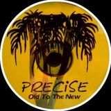 Dj Precise - Old to the New - Reggae Dancehall classic mixtape