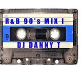 R&B 90'S MIX I