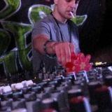 DJ Blu3army - Summer 2012 Progressive Psytrance mix