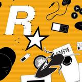 Podmaz 17.2.2017 - Rockstar Games