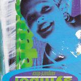 Symbol Club Rsm Saturday Night Live 03/08/1996