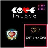 VOL.PRE IN LOVE ERA 18 By TONY ERA.mp3