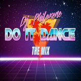 20 Mix Do It Dance Summer 2018