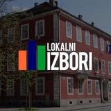 [LOKALNI IZBORI 2017 DRUGI KRUG] Sučeljavanje kandidata za župana SMŽ